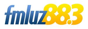 Bienvenidos a FM Luz 88.3