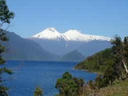 lago riñihue 1